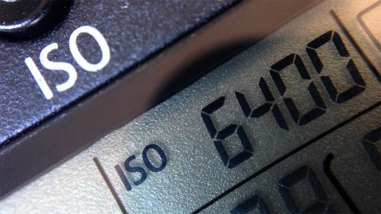 camera_ISO.jpg