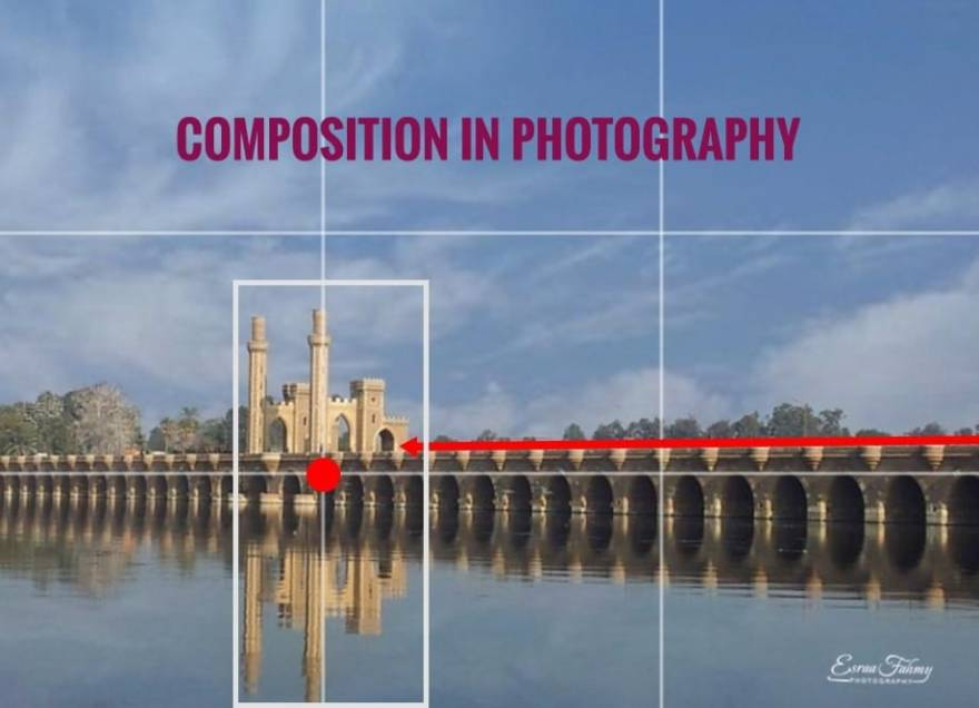 20 Rules Tips To Have A Good Composition In Photography Esraa Fahmy Photography